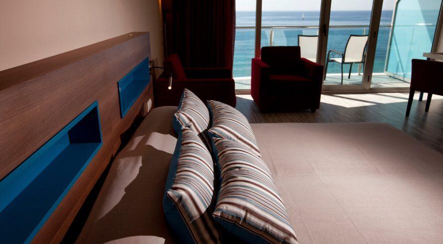hotel_allon_21